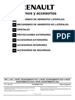 MR371SCENIC5.pdf