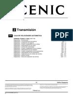 MR372J8423A050.pdf