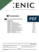 MR372J8423A100.pdf