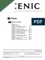 MR372J8436B000.pdf