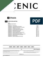 MR372J8436B050.pdf