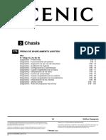 MR372J8437B000.pdf