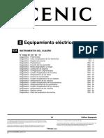 MR372J8483A000.pdf