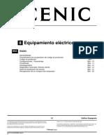 MR372J8486A000.pdf