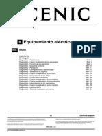 MR372J8486A050.pdf
