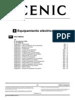 MR372J8486C050.pdf