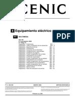 MR372J8486C000.pdf
