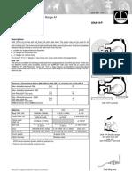 810828.pdf