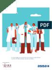 _Cuadro_Medico_PRIVADOS__MADRID.pdf