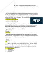 Post Test Ip2 Respi