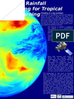 sEPnETpOSTER2_Sholto_Bateson1.pdf
