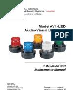 IS_AV1-LED