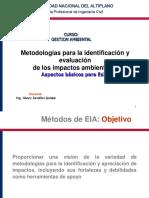 2EIA MATRIZ.pdf