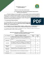 CPII_Edital 37 - Concurso Professor 2016.2.pdf