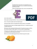 Learn english.pdf