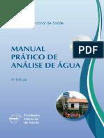 manual_pratico_de_analise_de_agua_2.pdf