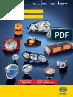 Catalogo_Iluminacion_2010_Luces vehiculos.pdf