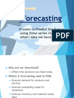 Forecasting.handouts