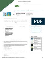 Latihan Soal Uji Kompetensi Guru (UKG) SLB.pdf