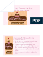 gelatinas florales.pdf