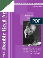 2008spring_DRN82.pdf
