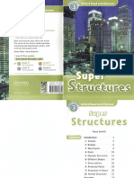 Super Structures [Oxford Read and Discover - Level 3].pdf