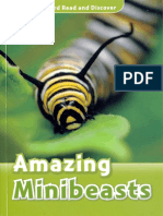3. Amazing Minibeasts Oxford Read and Discover.pdf