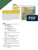 Historia de Cataluña - Wikipedia