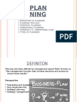 Lecture(OB) 02-Planning.ppt