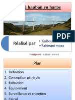 pont-__-haubans-en-harpe.pptx; filename_= UTF-8''pont-%C3%A0-haubans-en-harpe