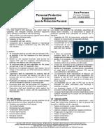CP-205.Equipos de Protección Personal.doc