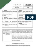CP-221.Procedimiento de Bloqueo Físico y Etiquetado.doc