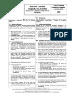 CP-222.Inspección y Control de Escaleras.doc