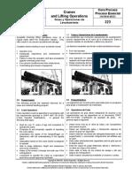 CP-223.Grúas y Operaciones de Levantamiento.doc