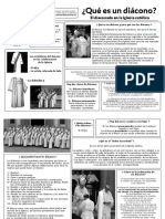 diaconos2016.pdf
