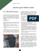 CT-G12.63-71.pdf