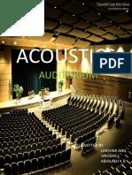 acoustics-140329031700-phpapp02.pptx