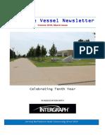 PVNewsletter-March2016
