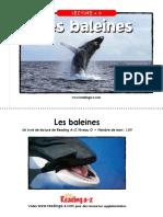 Raz Lo02 Whale Fr Clr