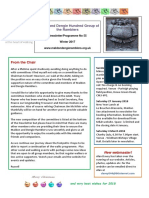 366059378-maldon-and-dengie-hundred-newsletter-55 (1).pdf