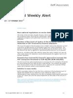 Ro Tax Legal Weekly Alert 23 27oct 2017 En