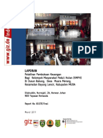 60-STE-FINAL.pdf