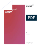 K2013_Clariant_Pigments_Warpage.pdf