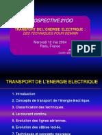 Transport_Energie_Electrique.pdf