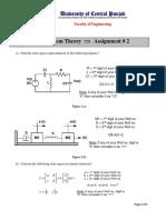 LST Assignment#2 (SS) (1)