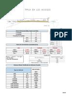 Cálculo de Ejes Equivalentes pav5.10.17.xlsx