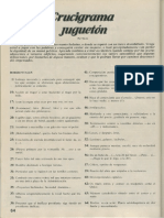 CACUMEN - 01 - Revista Ludica de Cavilaciones - Febrero 1983--64-67--d