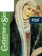 Dialogue, The - Catherine of Siena & Suzanne Noffke.pdf