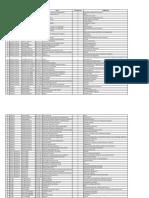 Respuestas Ceaaces (4).pdf