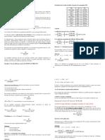 Semana_6__16888__-1.pdf